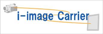 i-image Carrier